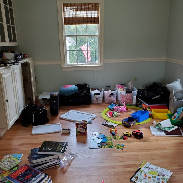 playroom-needs-organization