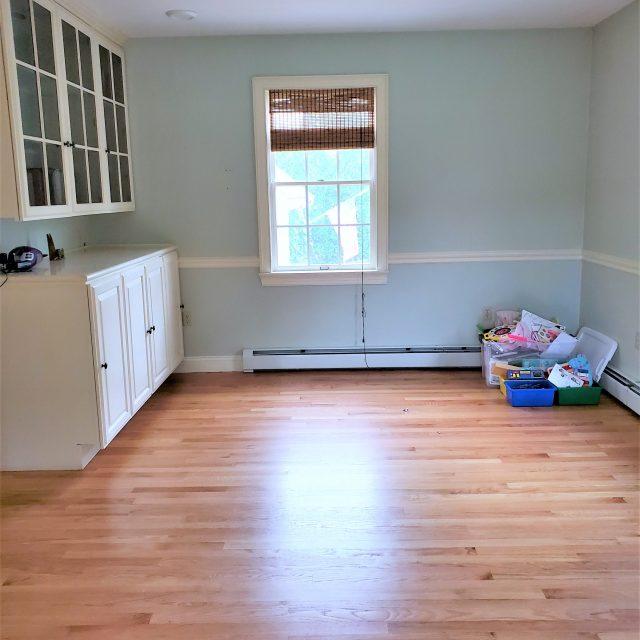 organized-dining-room