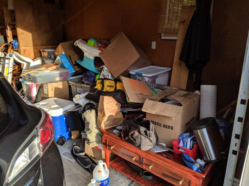 disorganized-messy-garage-needs-organization