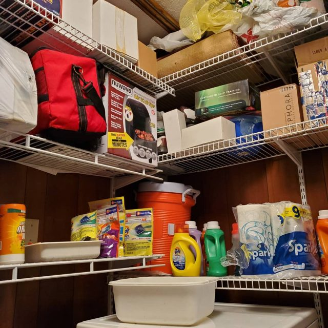 laundry-room-needs-organization