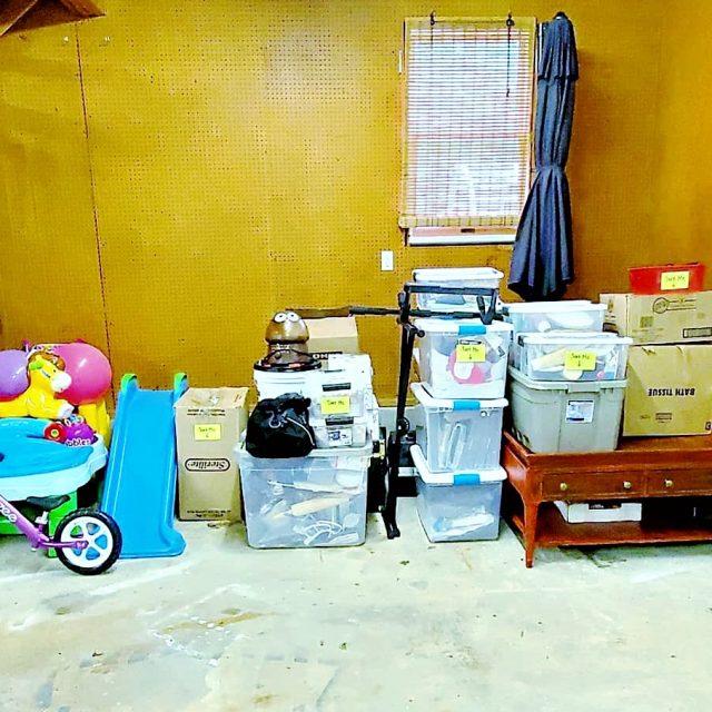 declutter-garage-rhode-island