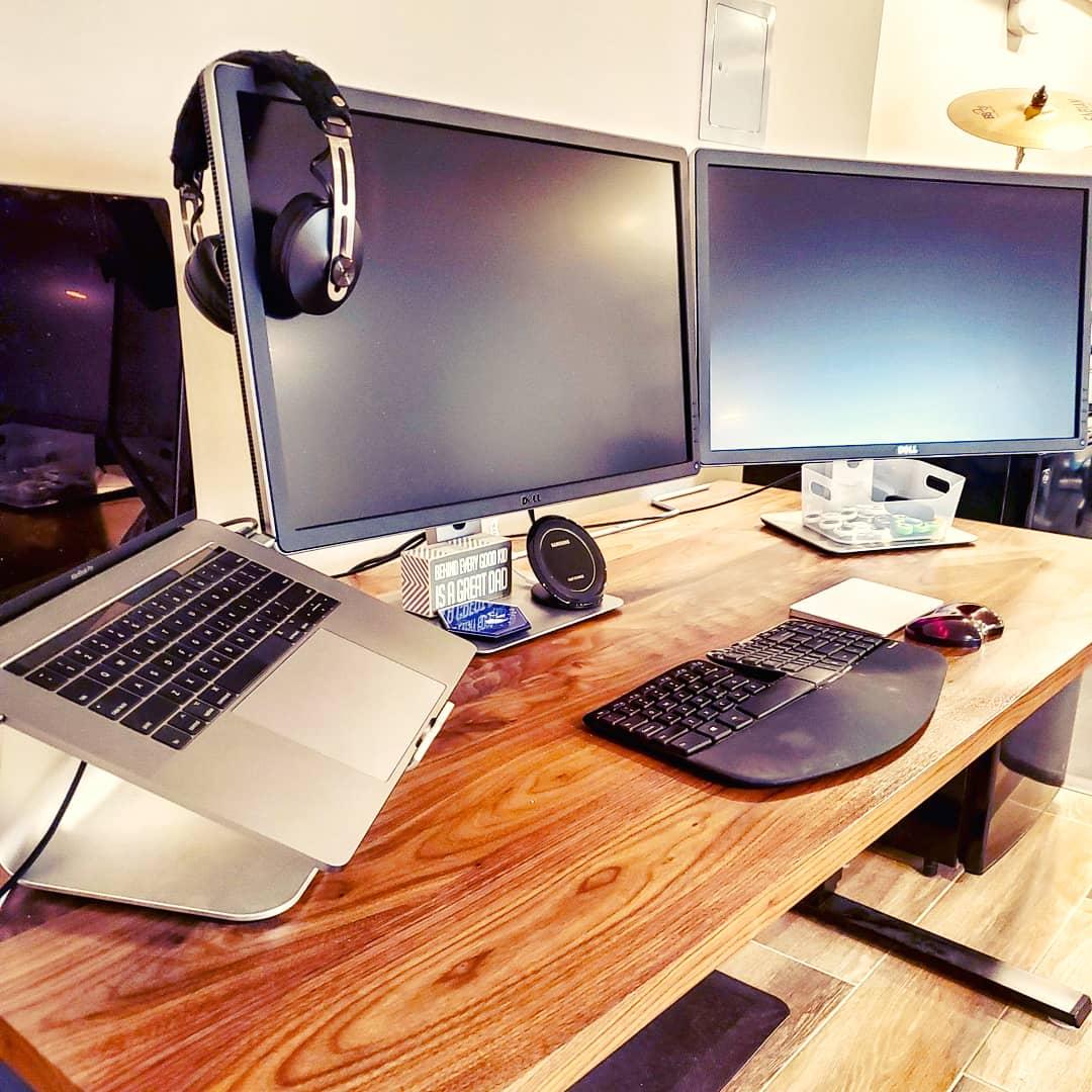 office-organization-in-rhode-island