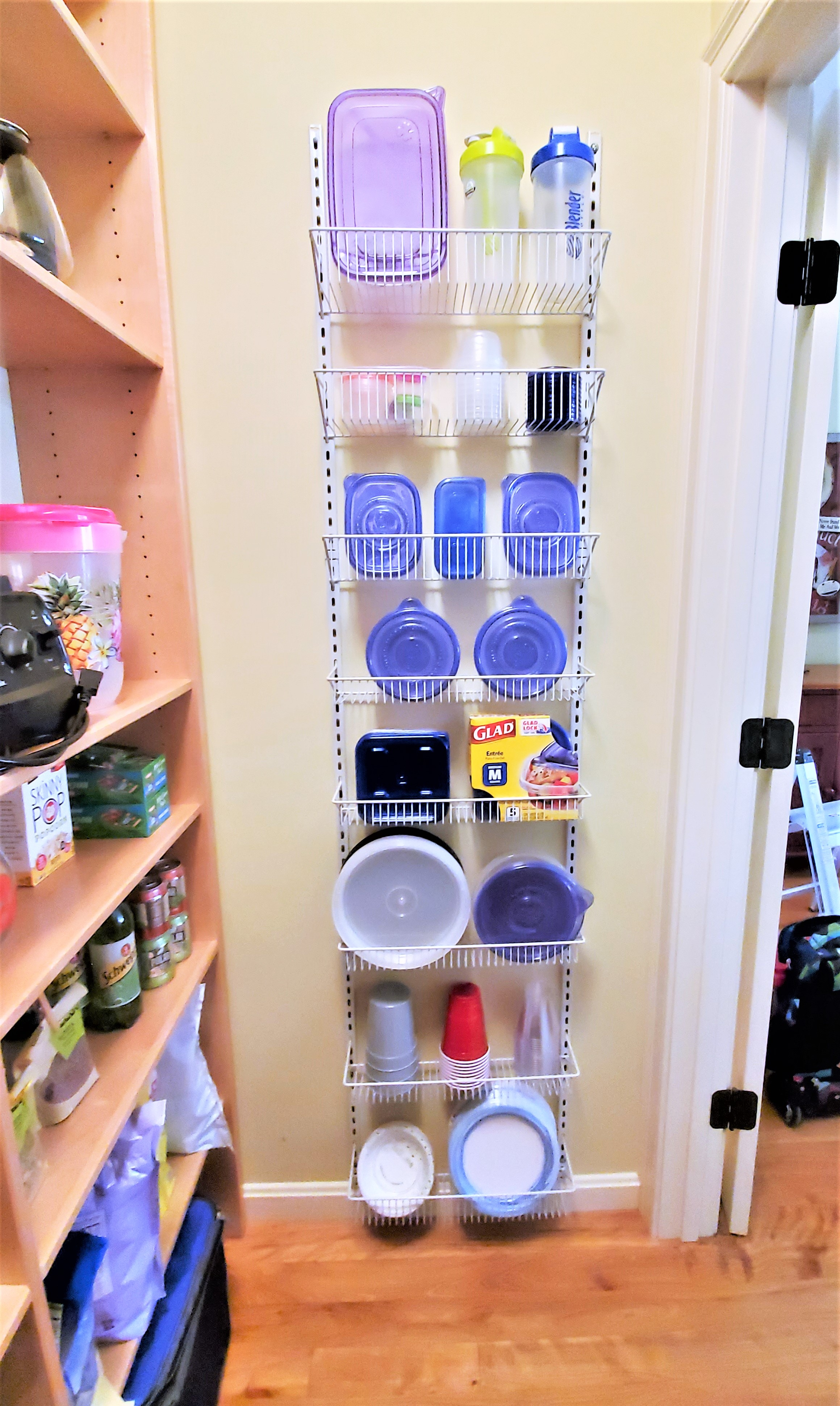 pantry-organization-rhode-island