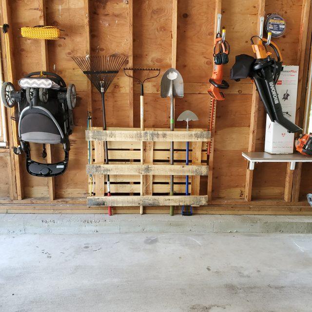 home-organization-garage