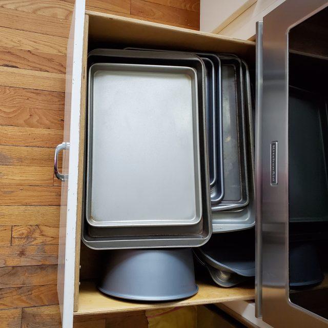 disorganized-kitchen-cabinets-east-greenwich-ri