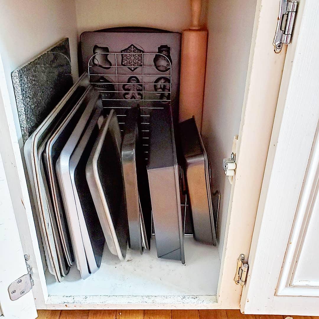 kitchen-cabinet-organization-rhode-island