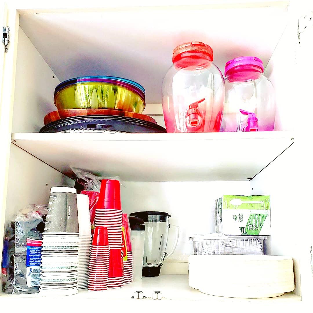 pantry-closet-makeover-east-greenwich-rhode-island