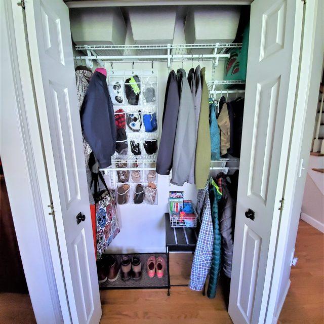 professional-organizer-closet-in-rhode-island