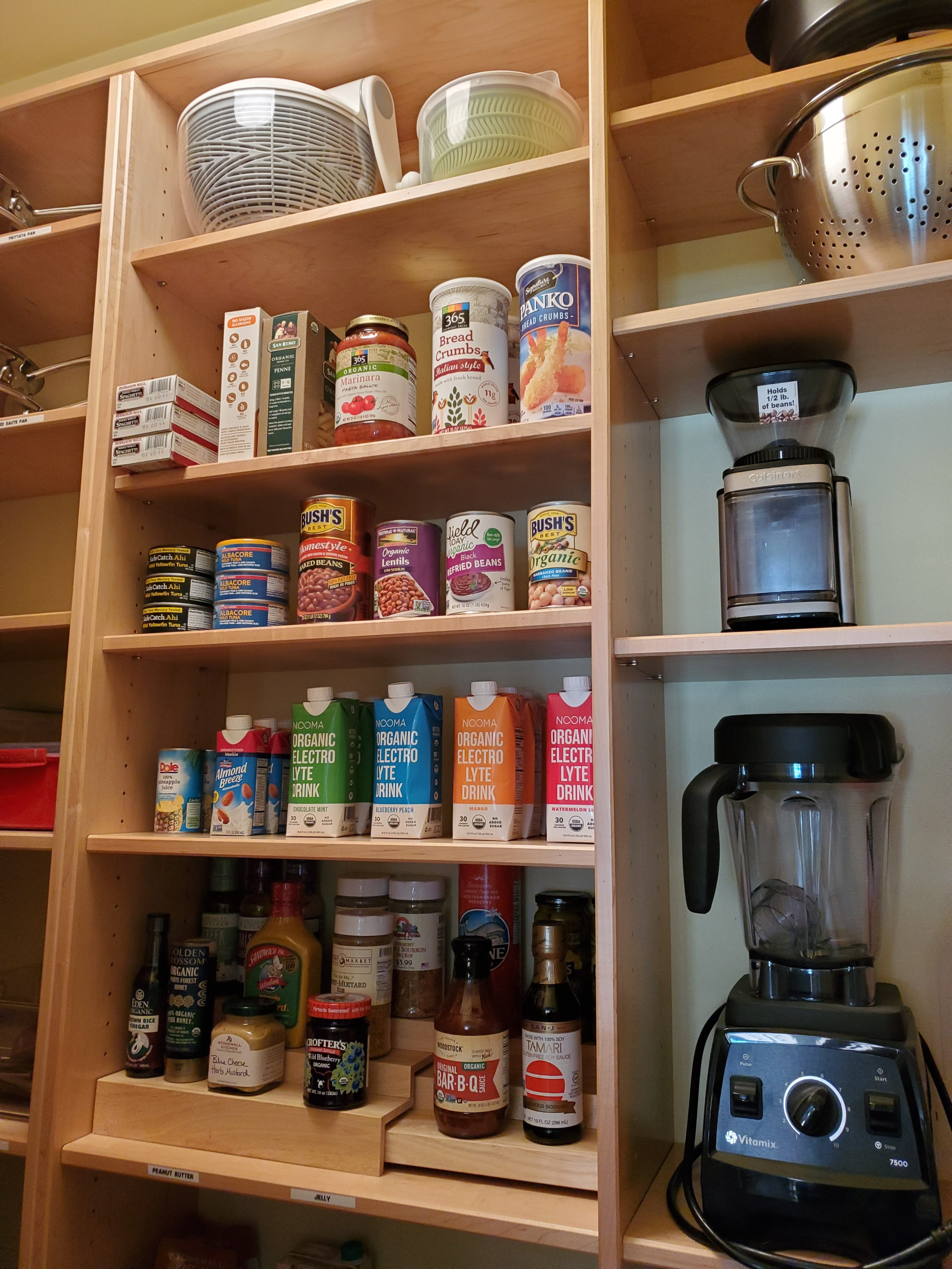 kitchen-professional-organization-by-lil-mess-perfect