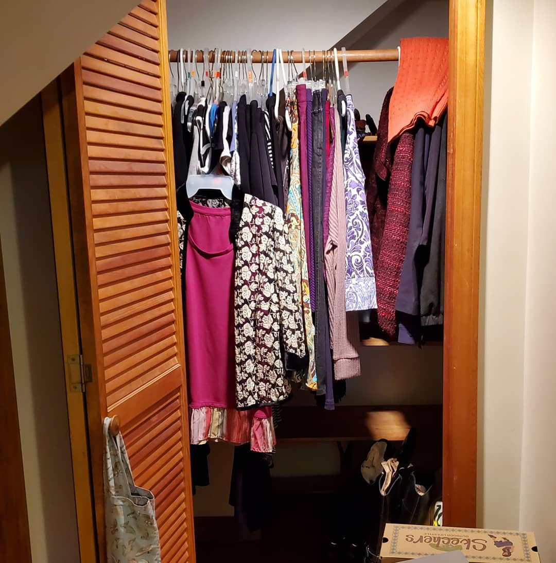 bedroom-closet-organization-by-lil-mess-perfect