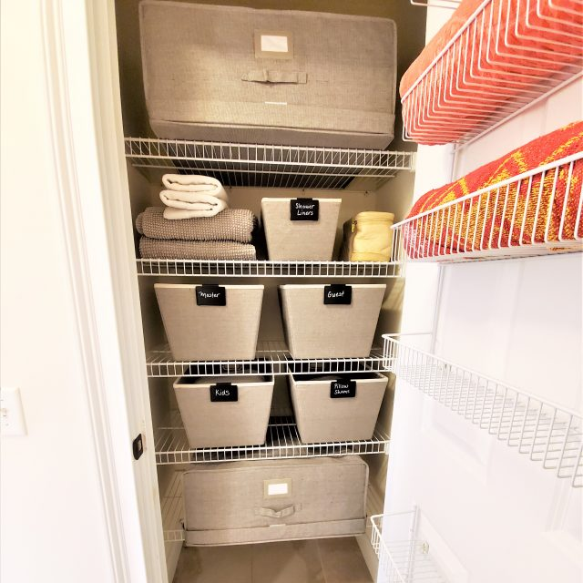 bathroom-closet-organization-by-lil-mess-perfect