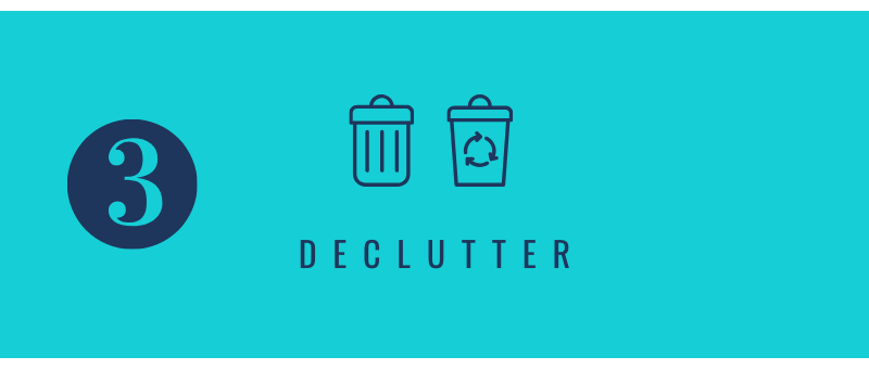 step3-professional-organizing-declutter-your-home